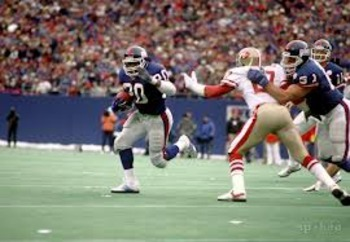 Giants49ers86_display_image