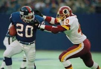Giantsredskins86_display_image