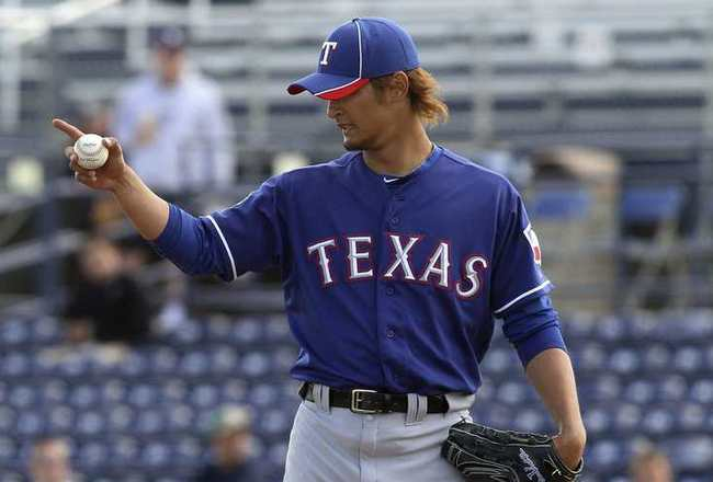 Yudarvish_crop_650x440