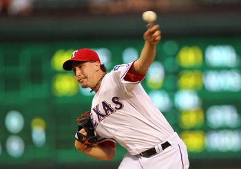 Texas needs the Dutch Oven to burn brightly in 2013.