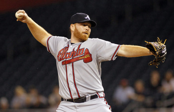 "It wasn't long ago that Tommy Hanson was a ""future ace."""
