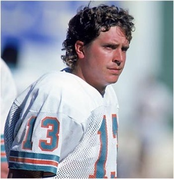 Danmarino_display_image_display_image