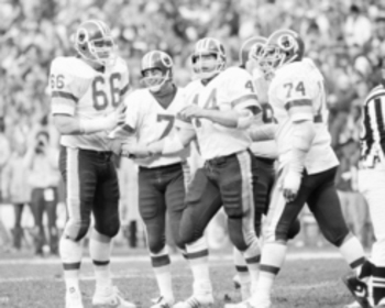Washington-redskins-vintage-photos-automatically-imported-watchf-associated-press-sports-nfl-football--unite-red-vintp-auto-00017smd_display_image