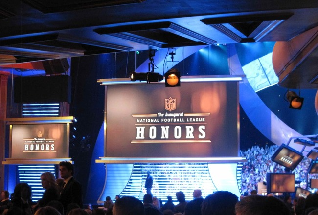 Nflhonors_crop_650x440