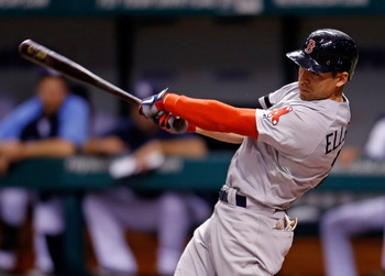 Will Ellsbury bounce back in 2013?