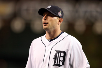 Max Scherzer was the king of strikeouts in 2012.