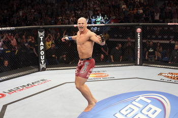 Nick Laham/Zuffa LLC UFC via Getty Images
