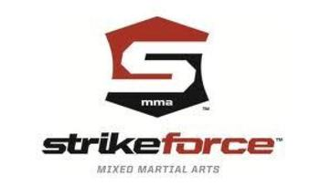 Photo credit: Strikeforce, h/t MMAFrenzy.com
