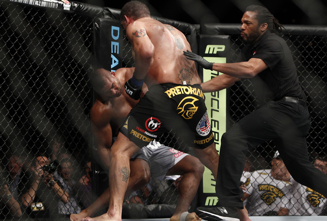 084_alistair_overeem_vs_antonio_silva_gallery_post_crop_650x440