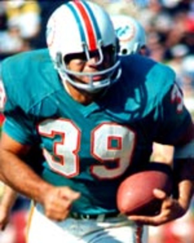 Csonka_jan16_crop_650
