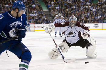 Ryan Kesler has resumed practicing with the Canucks.