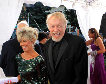 Phil Knight has had a major influence on the Oregon football program.
