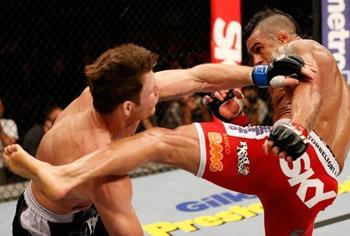 Ufc-on-fx-7-belfort-head-kick-bisping_crop_650x4401_display_image