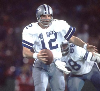 Rogerstaubach_display_image