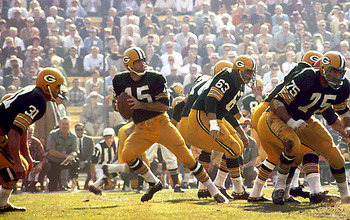 Bartstarrpackers_display_image