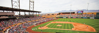 Photo courtesy saltriverfields.com