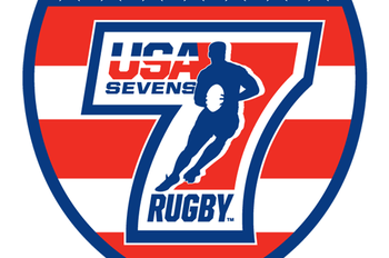The IRB 7s Series arrives in the USA this weekend in Las Vegas.