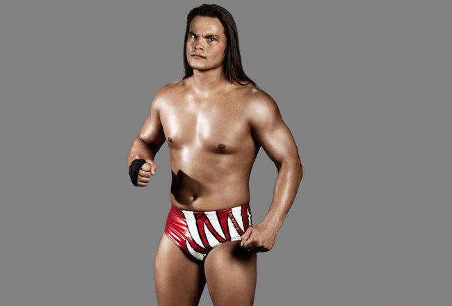 Bo_dallas_photostudio_by_windows8osx-d5h9b5m_crop_650x440