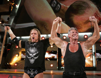 Triple-h-with-vince-mcmahon_display_image