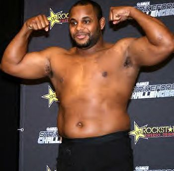 Danielcormier1_display_image1_display_image