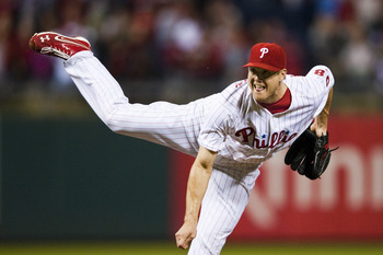 Jonathan Papelbon is going as the second closer drafted.