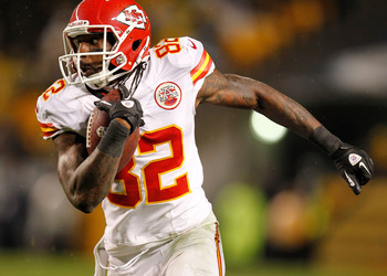 The Chiefs Dwayne Bowe is another receiver not worth the money he is likely looking for on the market.