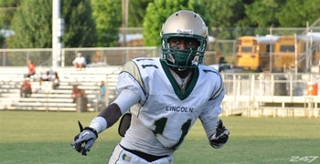 http://florida.247sports.com/Article/4-star-WR-Taj-Williams-to-visit-UF-48951