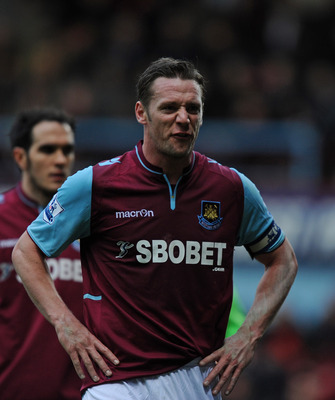 Southampton will hope to send Kevin Nolan and West Ham home from St. Mary's frustrated.