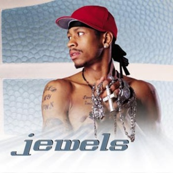 Jewels, also known as Allen Iverson, was infamous for his graphic lyricism.