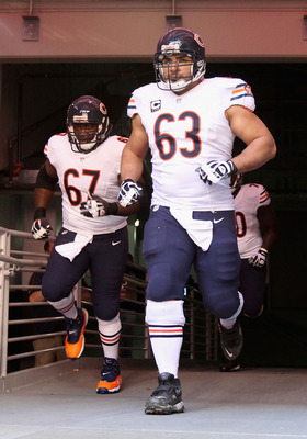 Roberto Garza