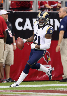 Janoris Jenkins.