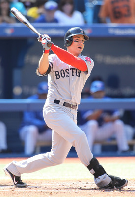 Ellsbury's combination of speed and power is extremely valuable