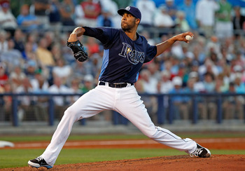 In search of a second straight AL Cy Young award, Price will be wary of towels this spring.