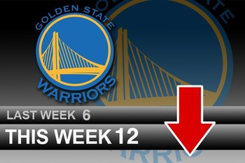 Powerrankingsnba_warriorsdown-1_display_image
