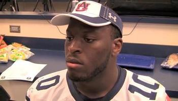 http://videos.al.com/al/2012/04/ladarius_owens_talks_defense_a.html