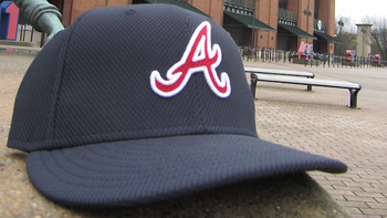 Atl_hats_640_021113_6hh5e7s3_ebpslo7q_display_image