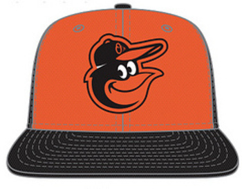 Orioles_display_image