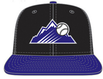 Rockies_display_image