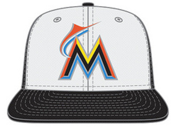 Marlins_original_display_image