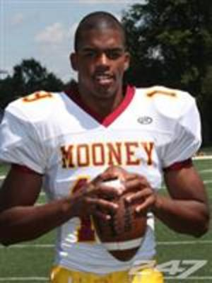 LB prospect Courtney Love. Originally located at http://bit.ly/124Q4bo