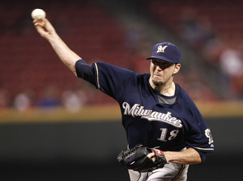 Shaun Marcum is no R.A. Dickey, but he could provide value for the New York Mets provided he stays healthy.