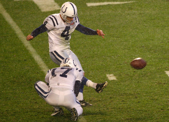 Adam Vinatieri, who was so clutch in multiple Super Bowls, is from South Dakota.