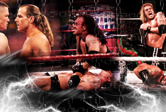 Eliminationchamber3_crop_650x440