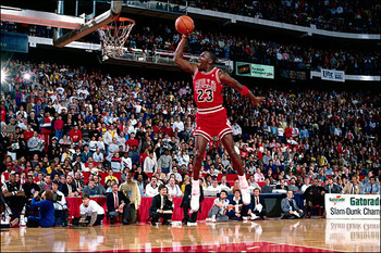 Mj1988_display_image