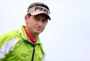 Mark Wilson is the last player to win twice on the West Coast swing.