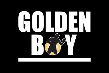 Goldenboy_display_image