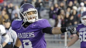 http://bleacherreport.com/articles/984418-division-iii-championship-preview-spread-for-mount-union-vs-wisc-whitewater