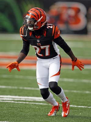 The kind of corner the Bengals need depends on Dre Kirkpatrick's 2013 readiness.