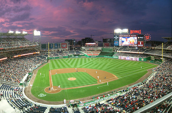 Washington-nationals-ballpark-pano-1_display_image