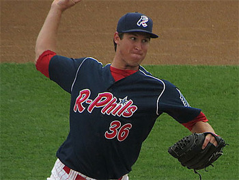 Image from http://www.philly.com/philly/sports/phillies/Minors-stuff-Pettibone-Colvin-Brown.html